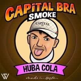 Huba Cola