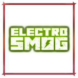 ELECTRO SMOG TOBACCO