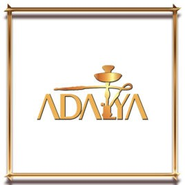 ADALYA
