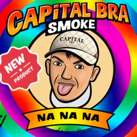 na-na-na-new
